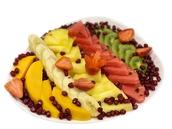 Mix Fruit Salad